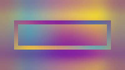 Solstice 7 Remix