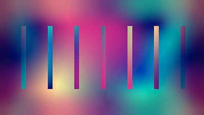 Solstice 8 Remix