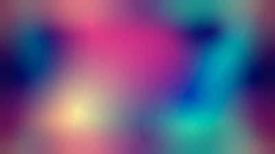 Solstice 8