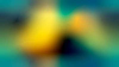 Solstice 9