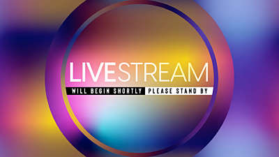Solstice Live Stream