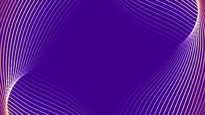 Spirograph Groove Alt