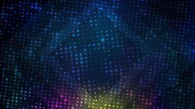 Star Grid 02