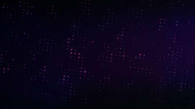 Star Grid 07