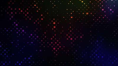 Star Grid 09