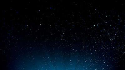 Starry Night Nativity 10
