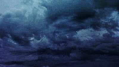 Storm Clouds Blues Full