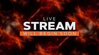The Church Online Live Stream