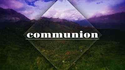 The Hills Communion