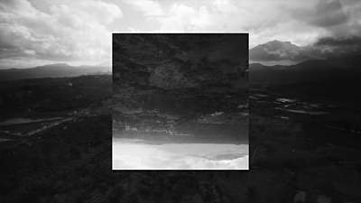 The Hills Dream Remix