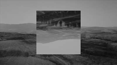 The Hills Fields Remix