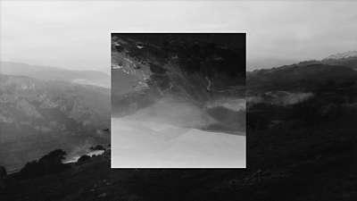 The Hills Overlook Remix