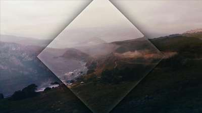 The Hills Overlook