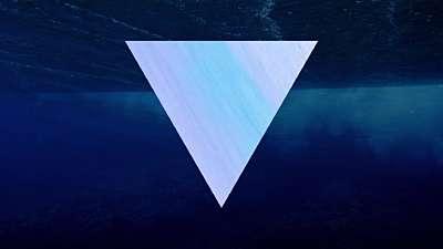 Underwater Crash Alt