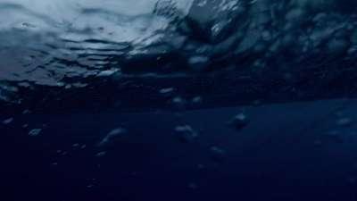 Underwater Shallow