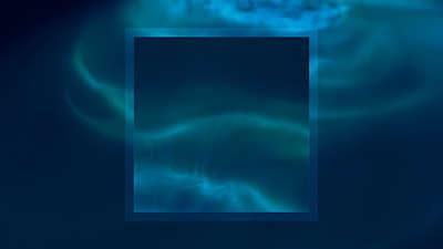 Vapor 10 Remix