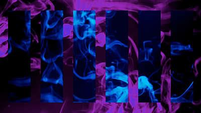 Vapor 7 Remix