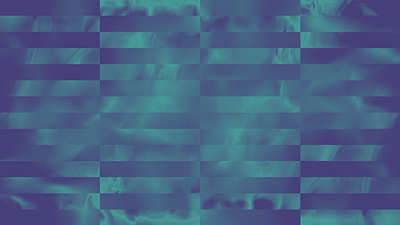 Vapor 9 Remix