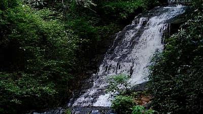 Waterfalls 10
