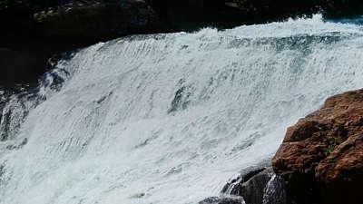 Waterfalls 12