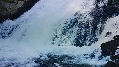 Waterfalls 13