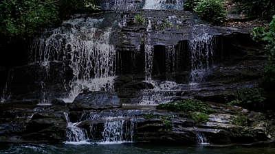 Waterfalls 15