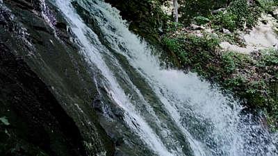 Waterfalls 16