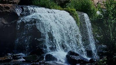 Waterfalls 17
