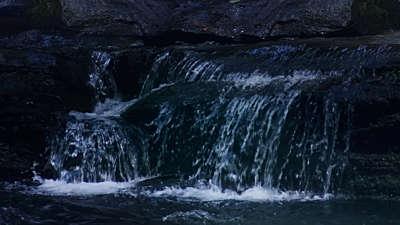 Waterfalls 9