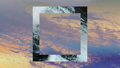 Waterfalls 2 Remix