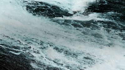 Waterfalls 2