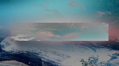Waterfalls 9 Remix