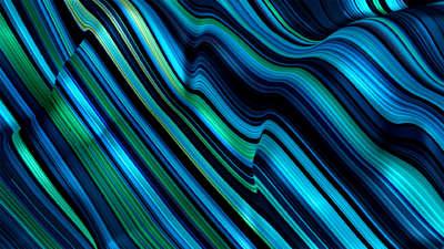 Wavelength 11