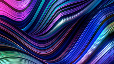 Wavelength 18