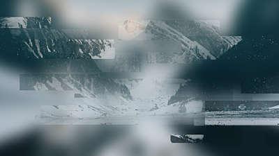 Winter Journey 04