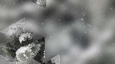 Winter Journey 14