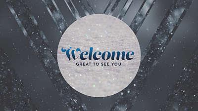 Winter Journey Welcome 02