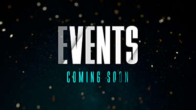 Embers Events