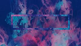 Acrylic 1 Remix
