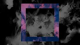 Acrylic 12 Remix