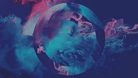 Acrylic 2 Remix