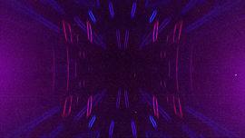 Arcade Tunnel 01