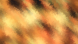 Autumn Paint 03
