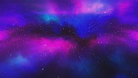 Christmas Galaxy 06