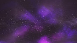 Christmas Galaxy 14