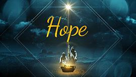 Christmas Hope Loop Vol 5