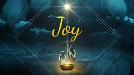 Christmas Joy Loop Vol 5
