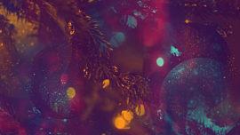 Christmas Reflections 01