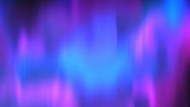 Chroma Blur 04