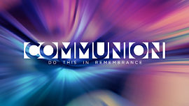 Chroma Communion